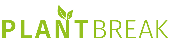Logo_PLANTBREAK_72