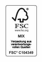 Oecopac_FSC-Siegel_17mm_breit